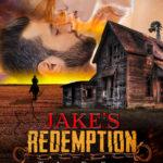 [PDF] [EPUB] Jake's Redemption (The Angel Eyes #0) Download