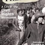 [PDF] [EPUB] My Race to Freedom Download