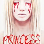 [PDF] [EPUB] Princess Download