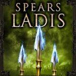 [PDF] [EPUB] Spears of Ladis (Legends of Gilia #9) Download