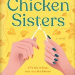 [PDF] [EPUB] The Chicken Sisters Download