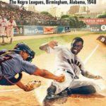 [PDF] [EPUB] The Journal of Biddy Owens, the Negro Leagues, Birmingham, Alabama, 1948 Download