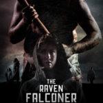 [PDF] [EPUB] The Raven Falconer Chronicles (The Raven Falconer Chronicles, #1-3) Download