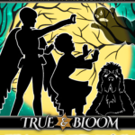 [PDF] [EPUB] Vampire's Ire: An Eastwind Witches Cozy Mystery (True and Bloom #3) Download