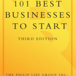 [PDF] [EPUB] 101 Best Businesses to Start: The Essential Sourcebook of Success Stories, Practical Advice, and the Hottest Ideas Download