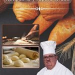 [PDF] [EPUB] 240 very good recipes to prepare bread: with or without machines and by sourdough rolls, for all budgets Download