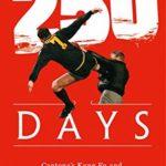 [PDF] [EPUB] 250 Days: Cantona's Kung Fu and the Making of Man U Download