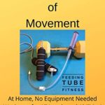 [PDF] [EPUB] 30 Days of Movement: At Home, No Equipment Needed Workouts for All Levels and Abilities! Download