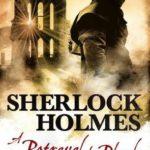 [PDF] [EPUB] A Betrayal in Blood (Sherlock Holmes) Download