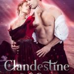 [PDF] [EPUB] A Clandestine Affair (Currents of Love, #5) Download