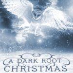 [PDF] [EPUB] A Dark Root Christmas: Merry's Gift Download