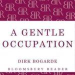 [PDF] [EPUB] A Gentle Occupation Download