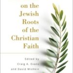 [PDF] [EPUB] A Handbook on the Jewish Roots of the Christian Faith Download