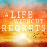 [PDF] [EPUB] A Life Without Regrets (A Life Without #3) Download