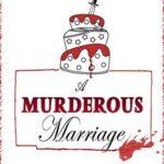 [PDF] [EPUB] A Murderous Marriage (Admiral Shackleford Mystery #2) Download