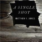 [PDF] [EPUB] A Single Shot Download