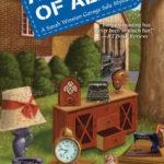 [PDF] [EPUB] Absence of Alice (Sarah Winston Garage Sale #9) Download