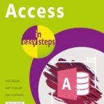 [PDF] [EPUB] Access in easy steps Download