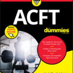 [PDF] [EPUB] Acft for Dummies, Book + Video Download