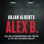 [PDF] [EPUB] Alex B. Download