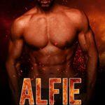 [PDF] [EPUB] Alfie: Firefighter Curvy Woman Romance (Grover Fire Dept. Book 3) Download
