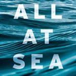 [PDF] [EPUB] All at Sea Download