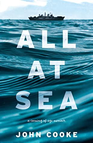 [PDF] [EPUB] All at Sea Download by John Cooke