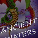 [PDF] [EPUB] Ancient Waters: Time Heals: Prehistoric Nexuses Download