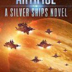 [PDF] [EPUB] Artifice (Silver Ships #11) Download