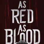 [PDF] [EPUB] As Red as Blood (Lumikki Andersson #1) Download