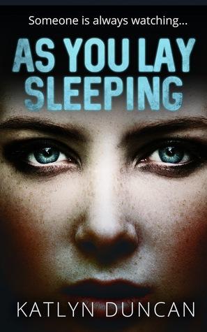 [PDF] [EPUB] As You Lay Sleeping Download by Katlyn Duncan
