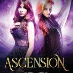 [PDF] [EPUB] Ascension Download