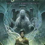 [PDF] [EPUB] Asgard's Fall: Digital Rebirth Chronicles Download