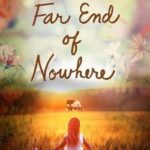 [PDF] [EPUB] At the Far End of Nowhere Download