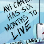 [PDF] [EPUB] Avi Cantor Has Six Months to Live Download