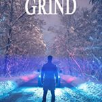 [PDF] [EPUB] Axe to Grind Download
