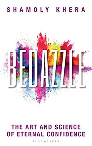 [PDF] [EPUB] BEDAZZLE Download by Shamoly Khera