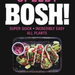 [PDF] [EPUB] BOSH! in 20 Download