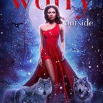 [PDF] [EPUB] Baby, It's Wolfy Outside Download