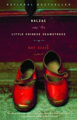 [PDF] [EPUB] Balzac and the Little Chinese Seamstress Download by Dai Sijie