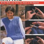 [PDF] [EPUB] Basic Knitting: All the Skills and Tools You Need to Get Started Download