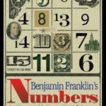 [PDF] [EPUB] Benjamin Franklin's Numbers: An Unsung Mathematical Odyssey Download