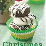 [PDF] [EPUB] Betty Crocker Christmas Cookies, Target Edition Download