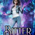 [PDF] [EPUB] Bitter Dreams (The Dream World Chronicles #2) Download