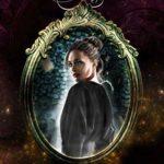 [PDF] [EPUB] Blood (The Grimm Cases, #3) Download