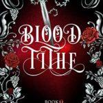 [PDF] [EPUB] Blood Tithe (The Lost Cove Darklings Book 2) Download