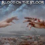[PDF] [EPUB] Blood on the Floor Download