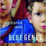 [PDF] [EPUB] Blue Genes: A Memoir of Loss and Survival Download