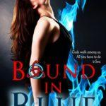 [PDF] [EPUB] Bound in Blue (Sword of Elements, #1) Download