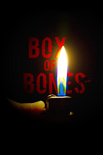 [PDF] [EPUB] Box of Bones Download by Jeremy Bates